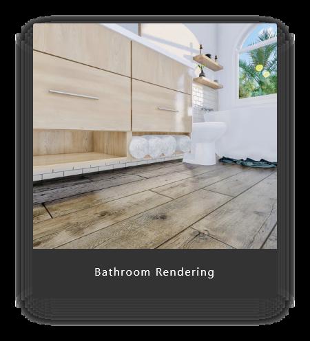 Gallery Eco Renovate Pros